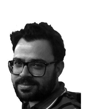 Cleonardo Barros