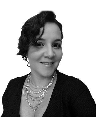 Isabela Andrade