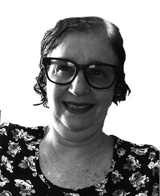 Katia Araújo