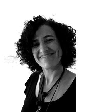 Mónica Franch
