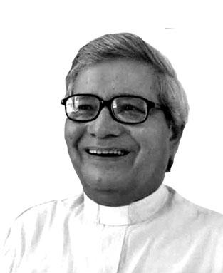 Bartolomeu Tito
