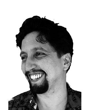 Hugo Menezes Neto