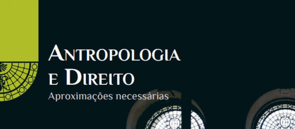 Coletanea-Antropologia-Direito-FINAL-1