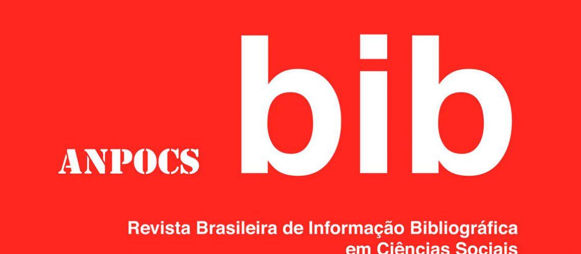 anpocs-BIB